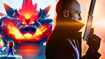 These Are The Best New Video Games Of 2021 So Far