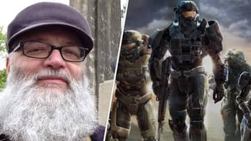 Stan LePard, Iconic Composer Of 'Halo Reach', 'Destiny', And More Has Passed Away