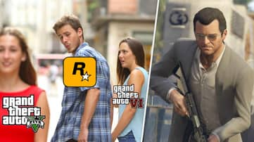 'GTA 5' Has Now Sold Over 150 Million Units, Because Rockstar Will Never Be Done