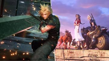 'Final Fantasy 7 Remake' Part 2 Will Go 'Beyond' People's Expectations
