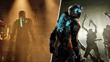 'Dead Space' Remake To Include Cut Content From Original Game, According To Report