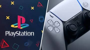 """""""Ambitious"""" PlayStation 5 Remake Of An Old Favourite Launching This Year, Says Leaker"""