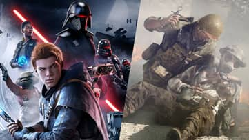 EA Made Nearly $1 Billion From Microtransactions In Just Three Months