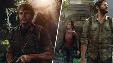 HBO's 'The Last Of Us' Will Feature Some Major Deviations From The First Game