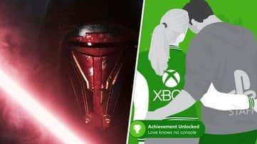 Relax, 'Star Wars: Knights Of The Old Republic Remake' Isn't PlayStation 5 Exclusive