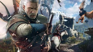 'The Witcher 3' Director Leaves CD Projekt RED Following Workplace Bullying Allegations