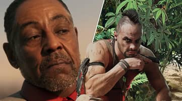 """'Far Cry 7' Is Going In A """"Completely Different Direction"""", Says Insider"""