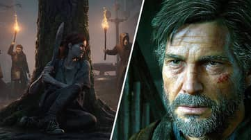 'The Last Of Us Part 2' Story DLC Has Reportedly Been Scrapped