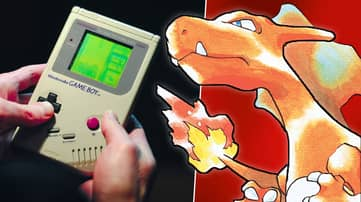 Game Boy Classics Are Coming To Nintendo Switch, Sources Confirm