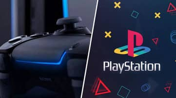 Two New PlayStation 5 DualSense Colours Finally On The Way, Says Insider