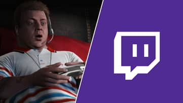 Twitch Launches New Policy To Crack Down On Off-Site Harassment And Misconduct