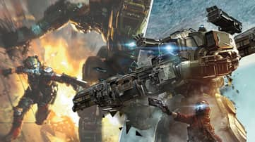 'Titanfall 3' Is Coming In 2022, Says Reliable EA Insider
