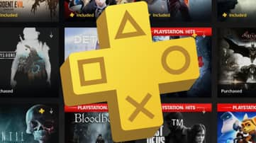 PlayStation Plus Free Games For June 2021 Leak Ahead Of Announcement