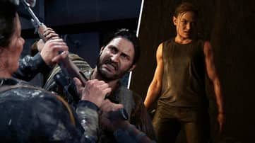'The Last Of Us Part 2' Player Works Out It's Possible To Kill Tommy