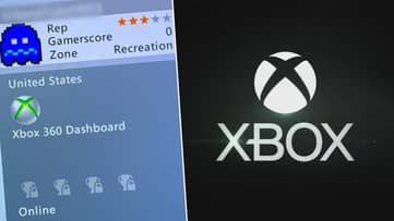 Xbox Engineer Goes Above And Beyond To Save Player's Old 360 Profile Pic