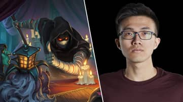 Blizzard Reduces Suspension Of Hearthstone Player, Returns Prize Money Following Backlash