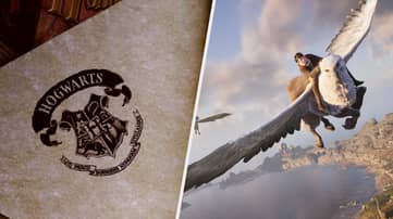 'Hogwarts Legacy' Developer Working With LGBTQ Rights Groups To Ensure Diversity In The Game