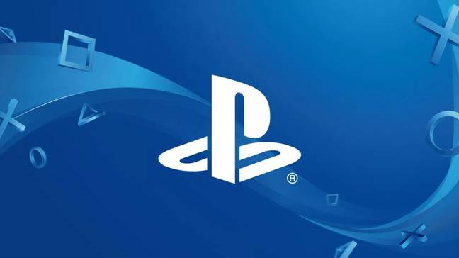 PlayStation 5 is coming before the end of 2020 / Credit: Sony Interactive Entertainment