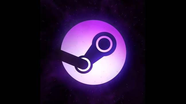 Valve looks set to announce Steam Cloud Gaming