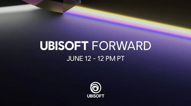 Ubisoft have confirmed that the next Rainbow Six game will be on show
