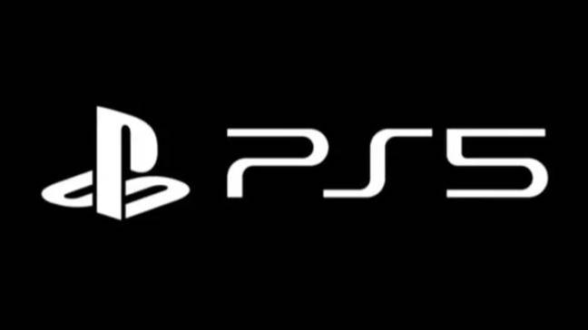 PS5 / Credit: Sony