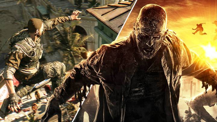 'Dying Light 2' News Is Coming Next Week, Developer Confirms