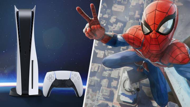 New PlayStation Research Confirms Single-Player Is Absolutely Thriving