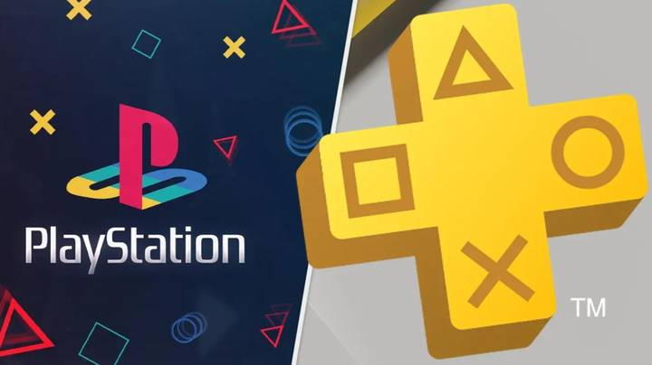 New PlayStation Free Games Are Available To Download Right Now