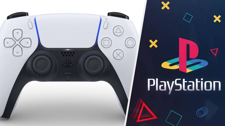 Looks Like The PS5 Chip Shortage Is Going To Last At Least Another Year