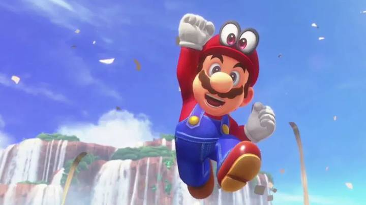 Nintendo Is Delaying Its E3 Nintendo Direct Presentation This Year