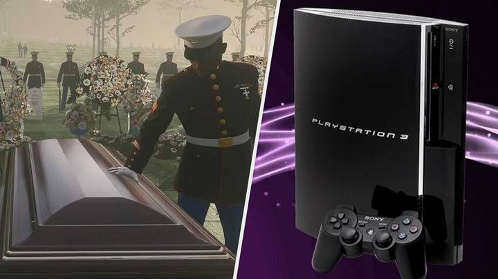 PlayStation 3 Store Set To Permanently Close After Nearly 15 Years