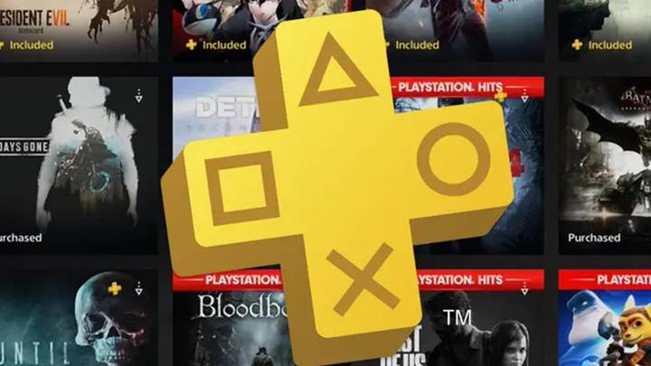 PlayStation Plus Subscribers Hit Out At Underwhelming New Freebie