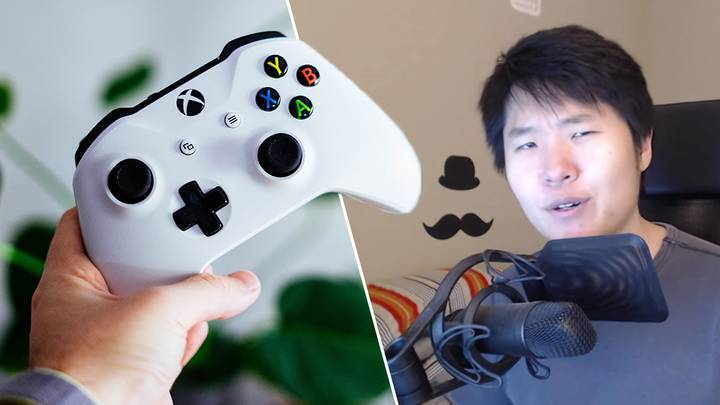 GAME Hunting For The Next Gaming Influencer, And It Could Be You