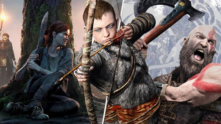'God Of War: Ragnarok' Could Borrow Key Feature From 'TLOU Part 2', Says Developer