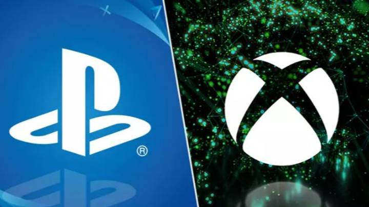 PS5/Xbox Series X Launches Will Be Delayed By Coronavirus, Analyst Warns