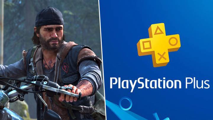 PlayStation Plus Free Games For April 2021 Announced