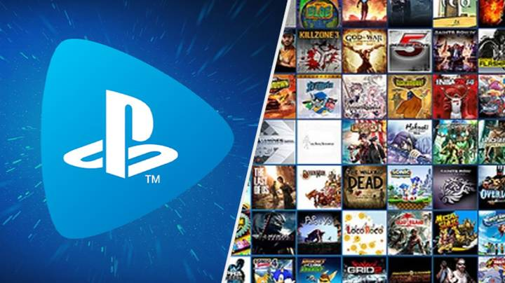 One Of 2019's Best Games Joins PlayStation Now, And You Should Definitely Play It