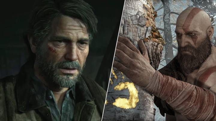 PlayStation Skipping E3 For Second Year In A Row, Sony Confirms