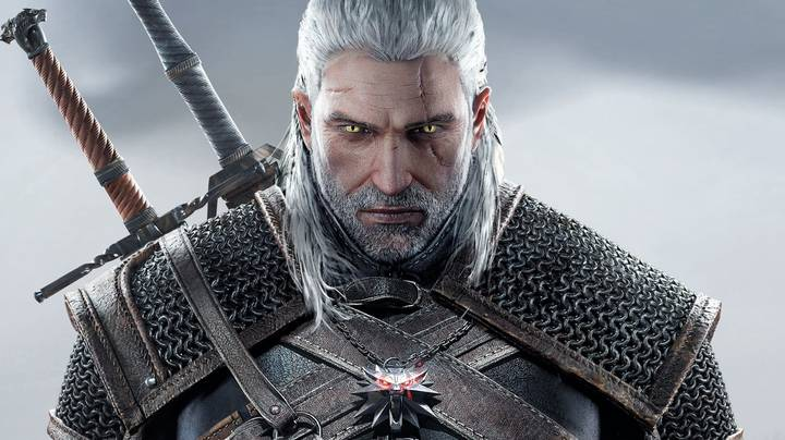 Henry Cavill, AKA Superman, Wants To Play Geralt In Netflix's The Witcher Series