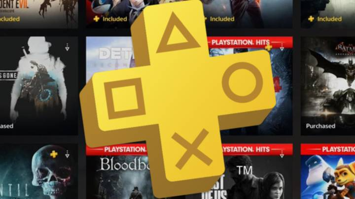PlayStation Plus' Latest Freebies Are Great, People Just Love To Complain