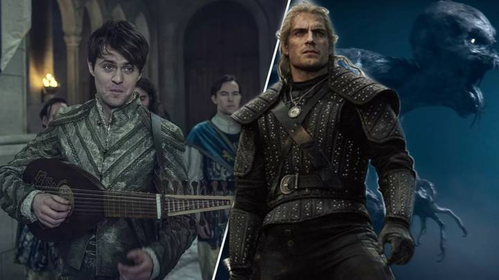 'The Witcher' Season Two Will Resume Filming This Summer