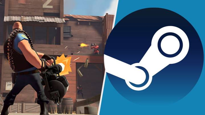 Gamers Take Steam To Court For Locking PC Game Prices Too High