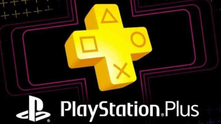 PlayStation Plus Free Games For October 2021 Officially Confirmed