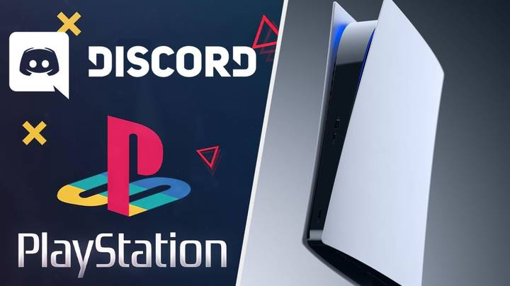 """Discord To """"Integrate"""" With PlayStation As Part Of New Partnership"""