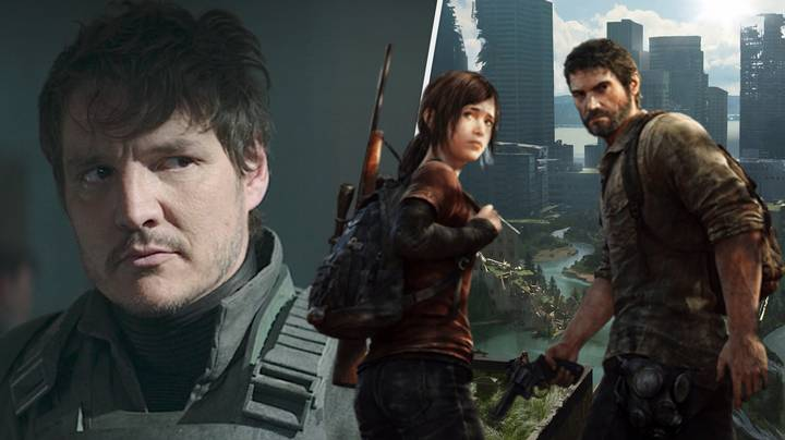 HBO's 'The Last Of Us': Our Updated Dream Cast For The New Series