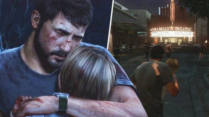 HBO's 'The Last Of Us' Pictures Tease Heartbreaking Prologue