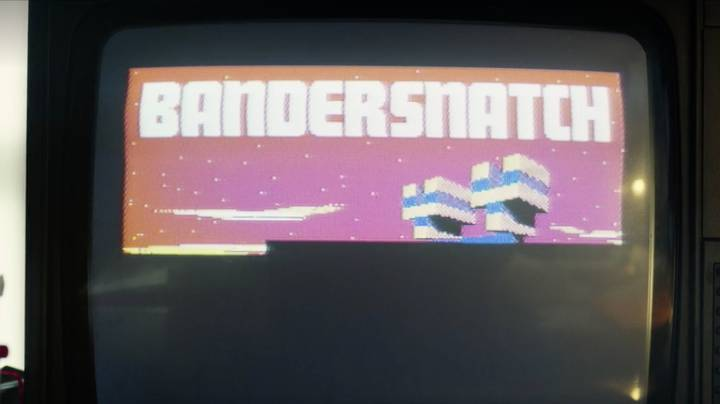 Loved Netflix's 'Bandersnatch'? Now Play These Choose-Your-Own-Adventure Video Games
