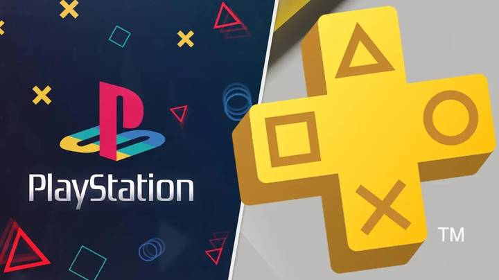 PlayStation Confirms PS Plus Games For August 2021