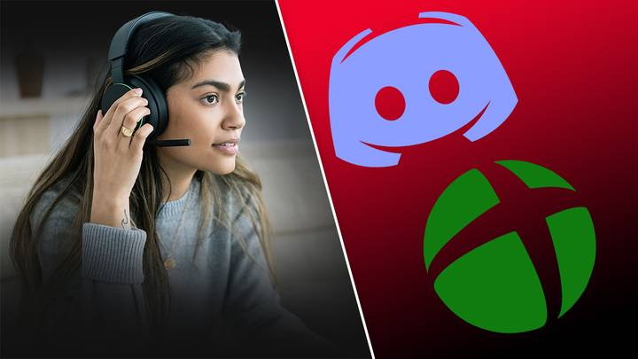 Microsoft Is In Talks To Purchase Discord For Over $10 Billion