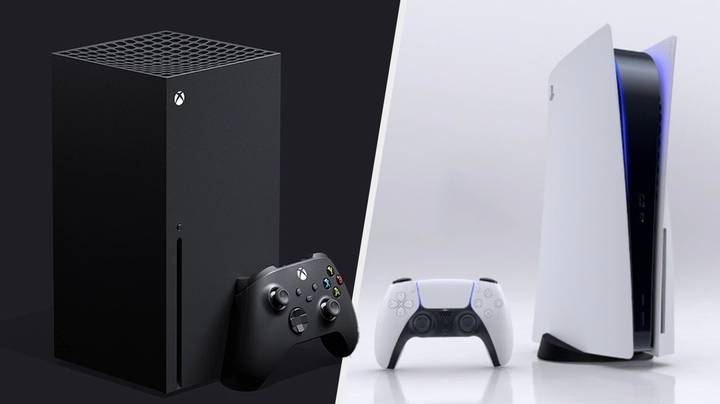 Scalping Could Become Illegal Under UK Law Following Console Shortages